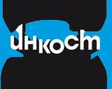 Российские окна Инкост