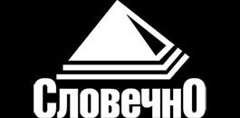Белорусские окна СловечнО