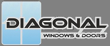 Окна Диагональ
